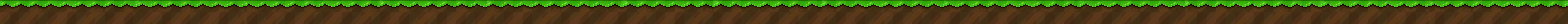 dirt_layer.png