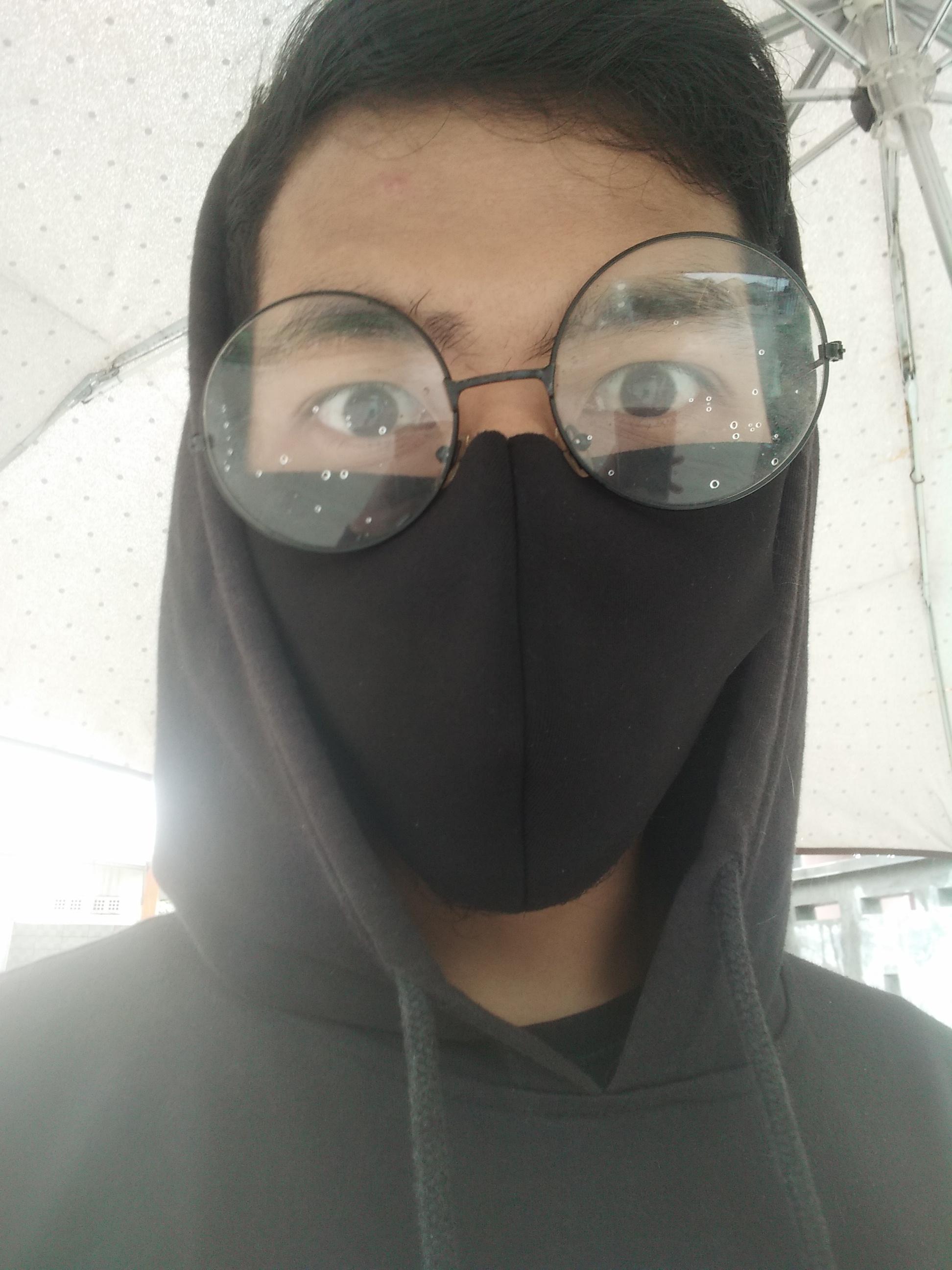 Badtabo's avatar