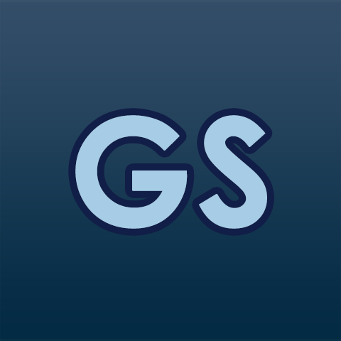 C9F's avatar