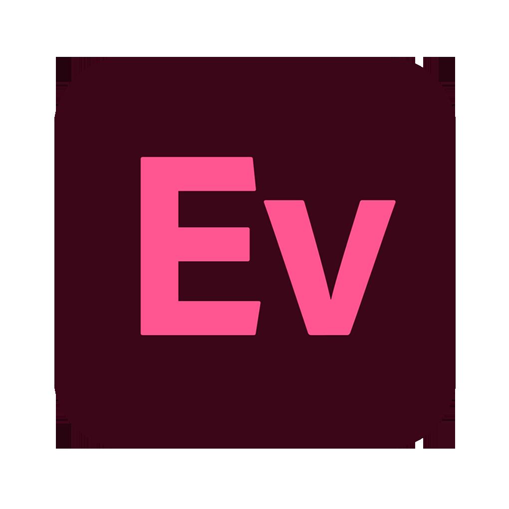 EverCookie's avatar