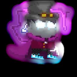 HeaLeave's avatar