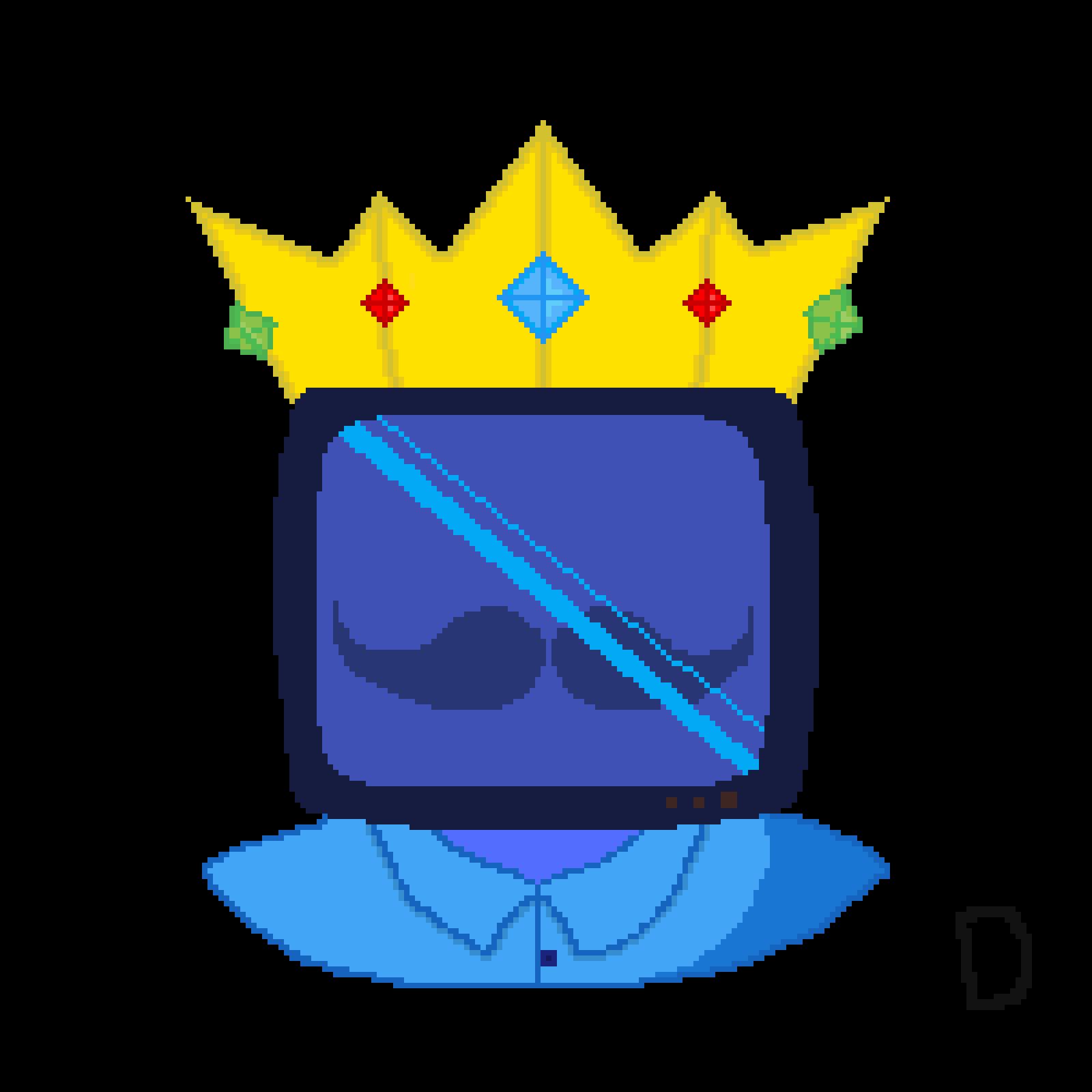 IphonePants's avatar