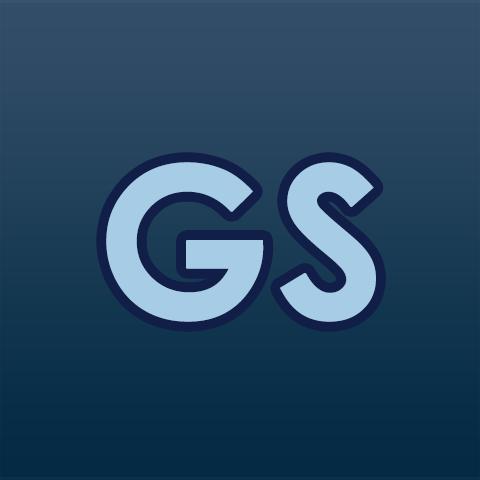 Lokean's avatar