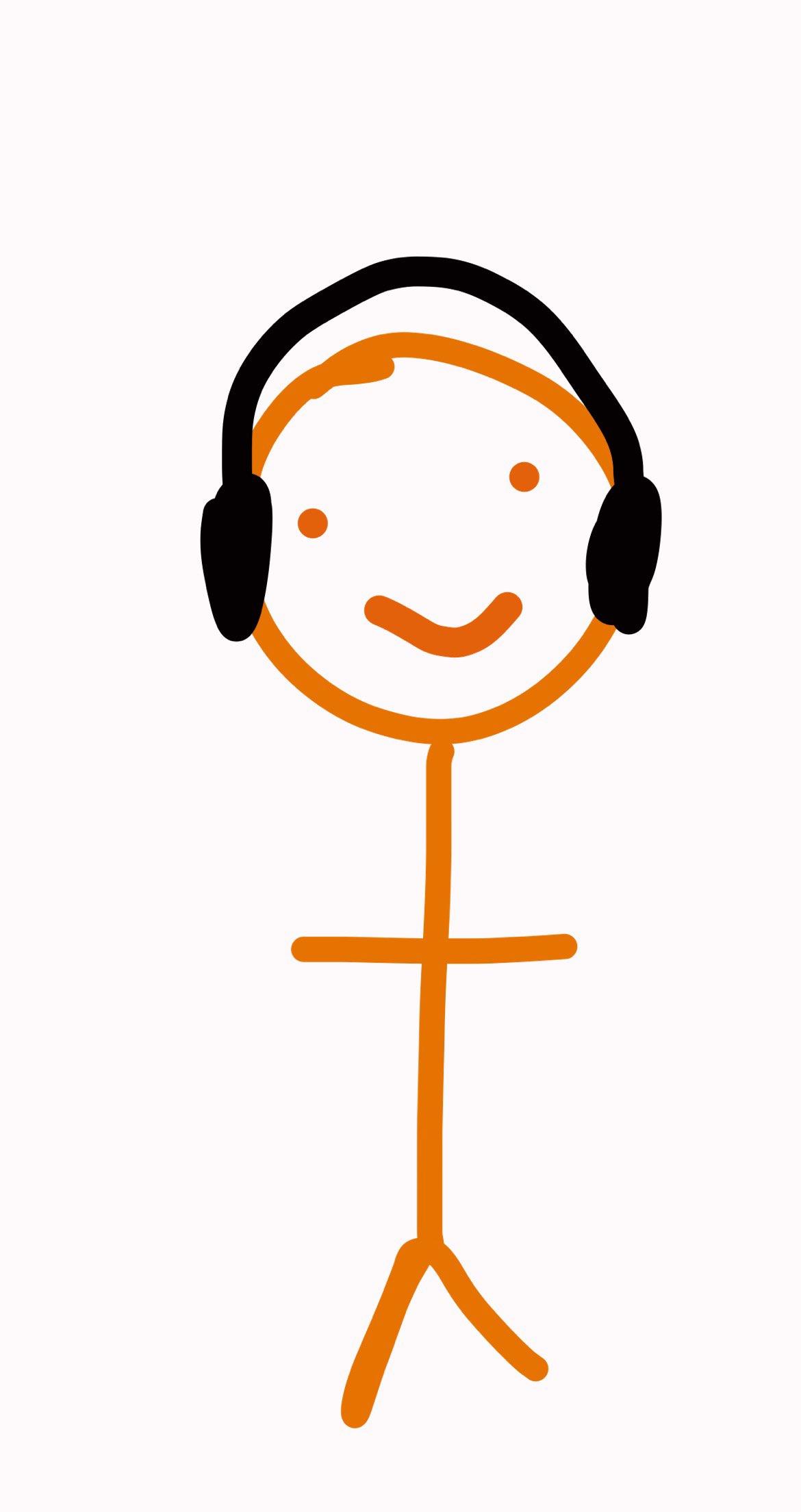 Matteu's avatar