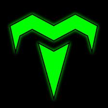 MrAugu's avatar