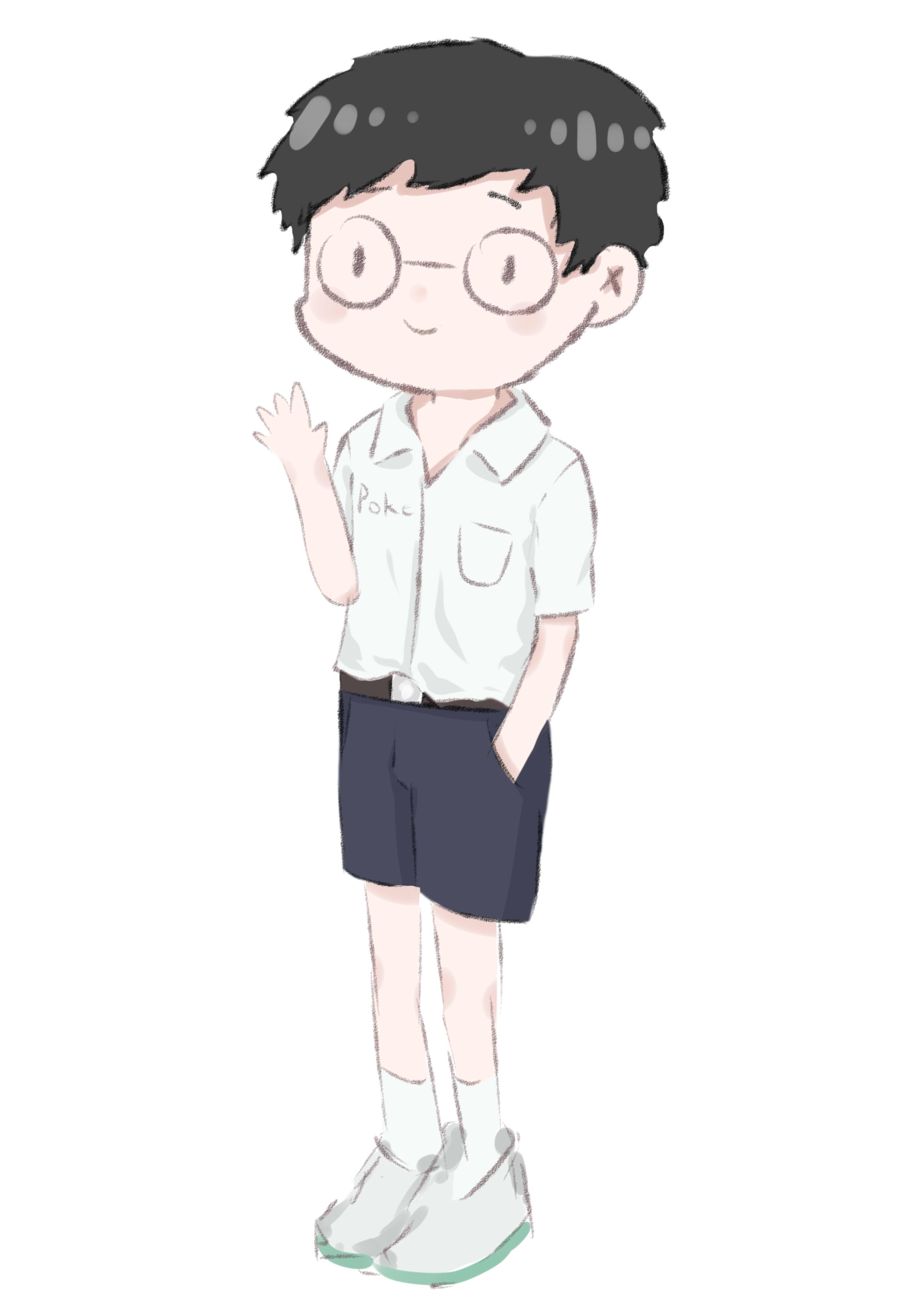 PokeTrivia's avatar