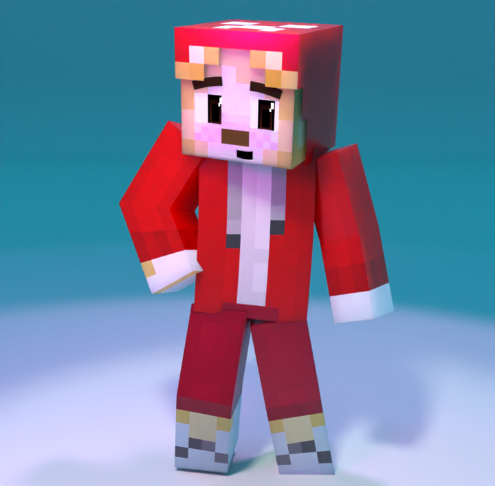 Qkie's avatar