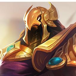 Skullition's avatar
