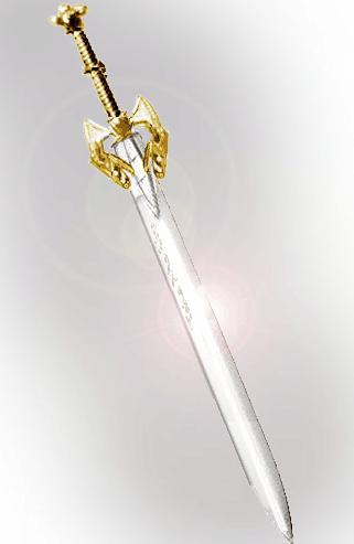 TheExcalibur's avatar