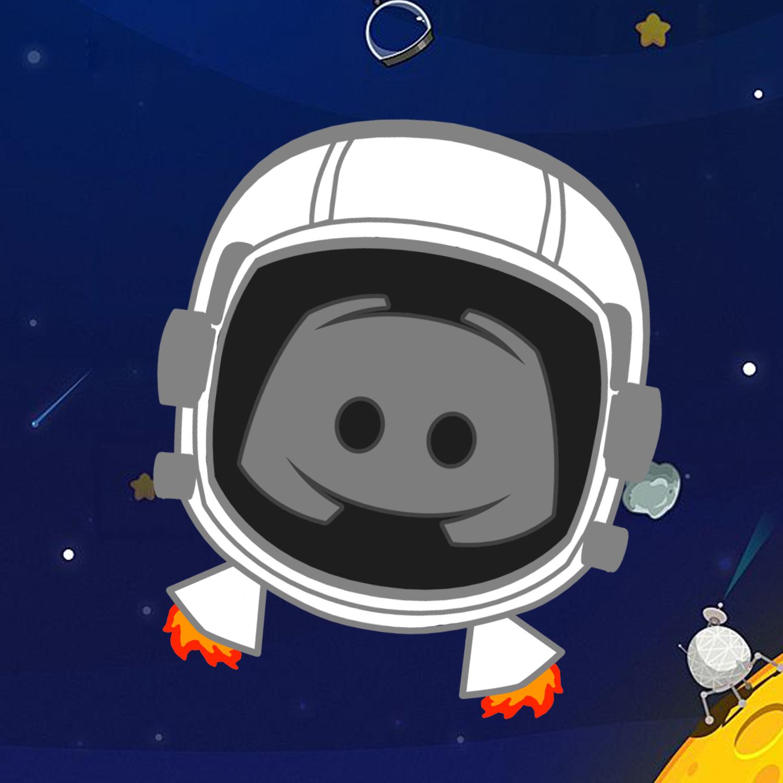 Yo56789's avatar