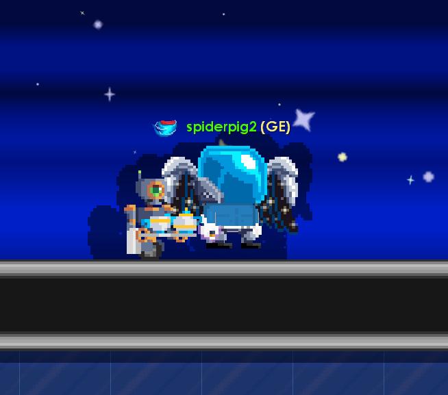 spiderpig's avatar