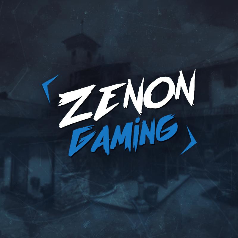 zhon12345's avatar